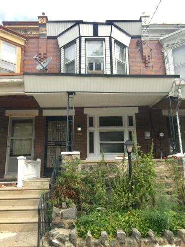 4851 Fairmount Ave Photo 1