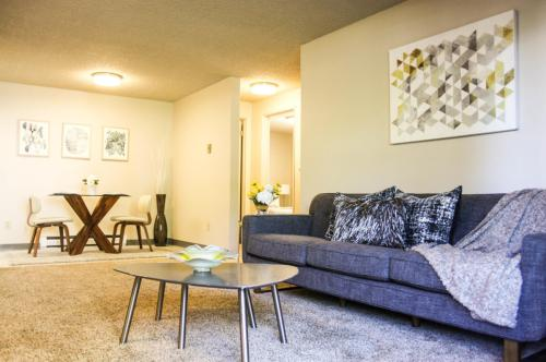 The Lakes Photo 1