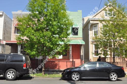 375 Pine Street #2F Photo 1