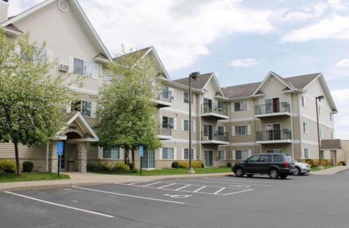 Southview Estates Photo 1