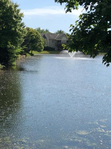 Perimeter Lakes Drive Photo 1