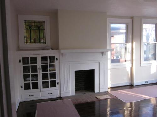958 Oxford Street #FIRST FLOOR Photo 1