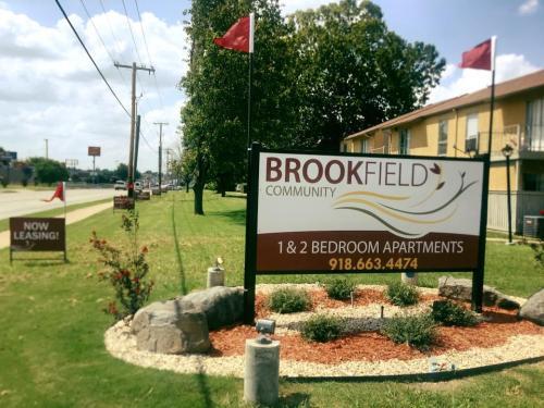 BrookField Community Photo 1