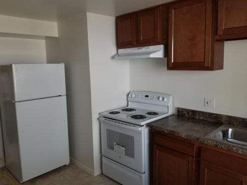 7020 N 75th Avenue Photo 1
