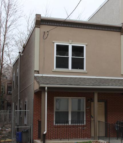 3524 N 16th Street Photo 1