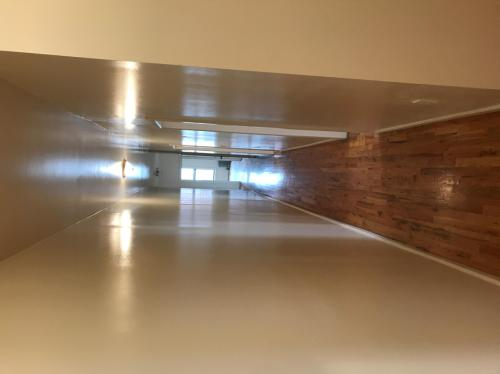 660 W 162 St #ROOM FOR RENT Photo 1