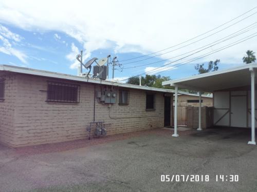 227 E Calle Arizona #B Photo 1