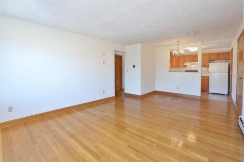 Woodland Park Apartments Photo 1