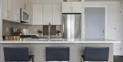 Trademark Apartments Photo 1