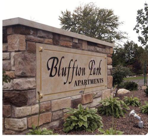 Bluffton Park Photo 1