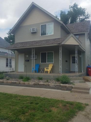 760 W Mark Street #2 Photo 1