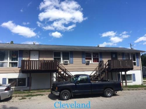 1420 Cleveland Avenue Photo 1