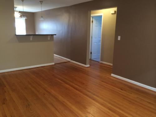 6733 W Irving Park Rd #1A Photo 1