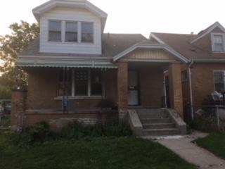 14625 Indiana Street Photo 1