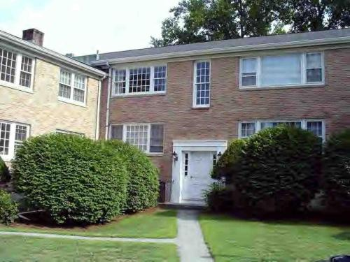 161 Heritage Hill Rd #C Photo 1