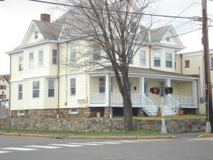 37 East Avenue Photo 1