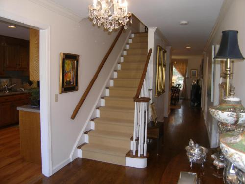 52 Lakeview Avenue #19 Photo 1