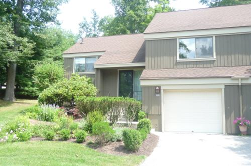 558 Heritage Hills #A Photo 1