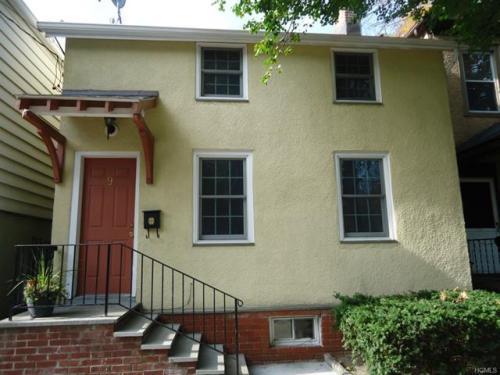 9 N Dearman Street Photo 1