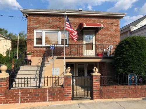 268 Glenhill Avenue Photo 1