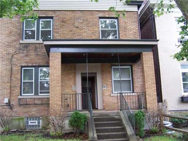 1014 N Street Clair 2 Photo 1