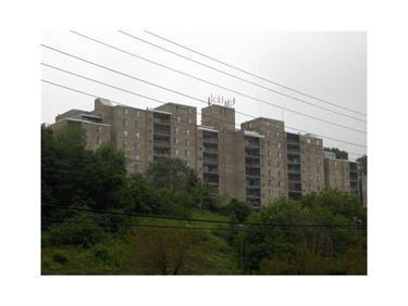 2120 Greentree T14e Photo 1