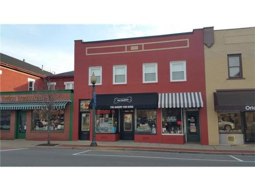 553 Beaver St 1 Photo 1