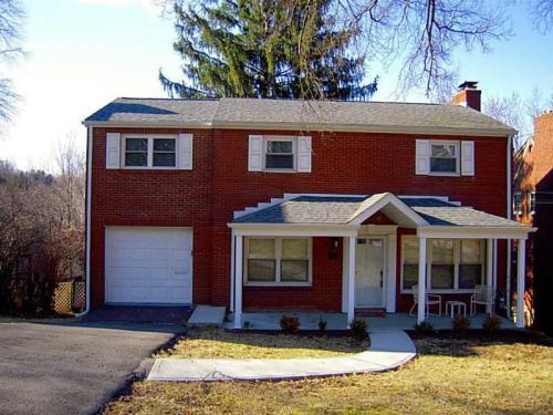 257 Roycroft Ave Photo 1