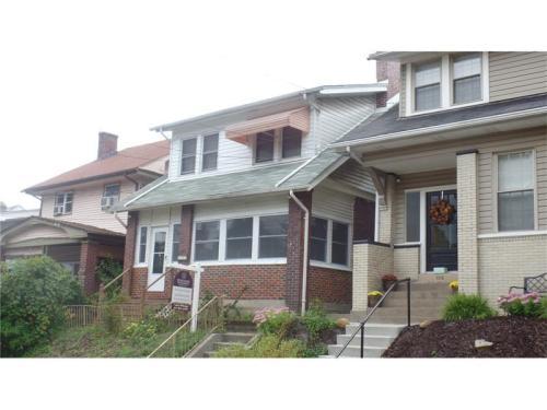 1514 Dormont Ave Photo 1