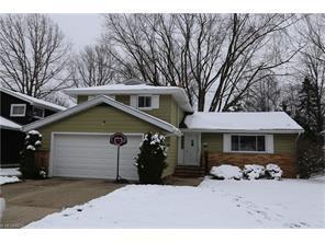 6603 Edgemoor Ave Photo 1