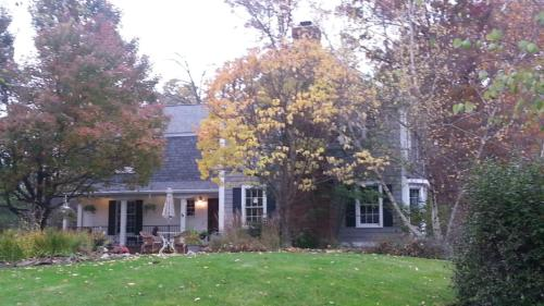 60 Solether Ln Photo 1