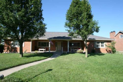 453 Lookout Ct Photo 1