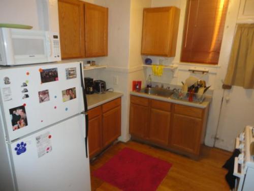 630 W Arlington Place Photo 1