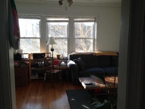 4901 N Seeley Avenue Photo 1