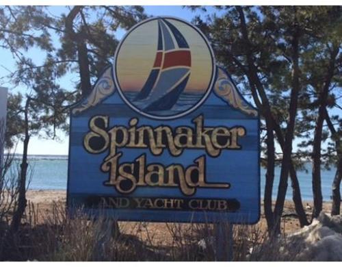24 Spinnaker Hill Ln 24 Photo 1