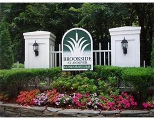 700 Brookside Dr F Photo 1