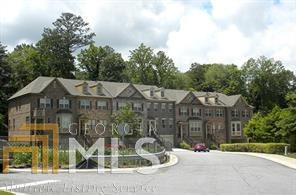 2456 SE Magnolia Ridge Drive Photo 1