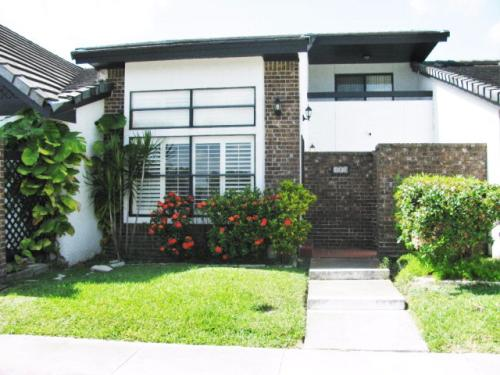 2100 W San Marcelo Blvd 213 Photo 1