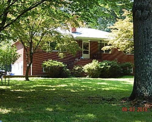 105 Penn Lyle Road Photo 1