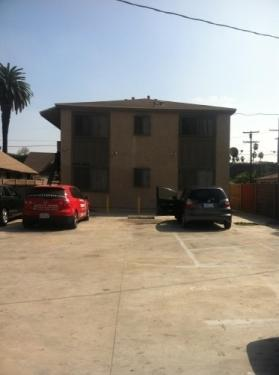7606 S Figueroa St #1 Photo 1