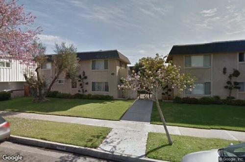 4108 Deeboyar Avenue Photo 1