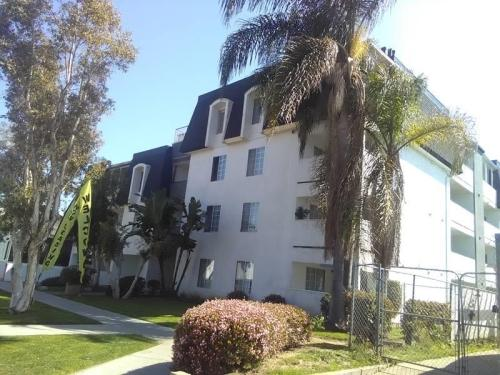 1114 W Santa Ana Boulevard #10 Photo 1
