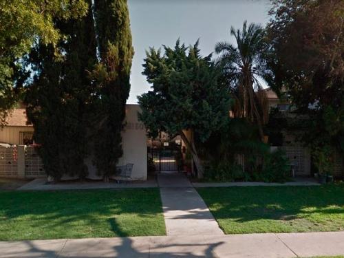 15150 Roscoe Boulevard #2 Photo 1
