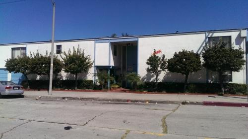 909 N Wilmington Boulevard #09 Photo 1