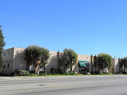 13444-60 Prairie Avenue #608 Photo 1