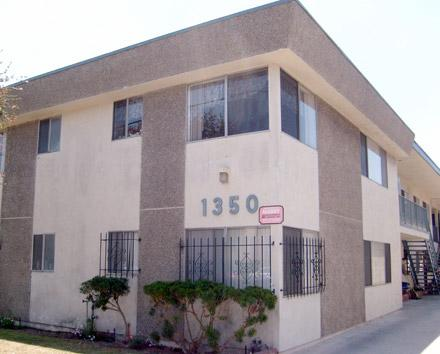 1350 W Carson St 04 Photo 1