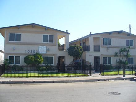 10302-06 Felton Avenue Photo 1