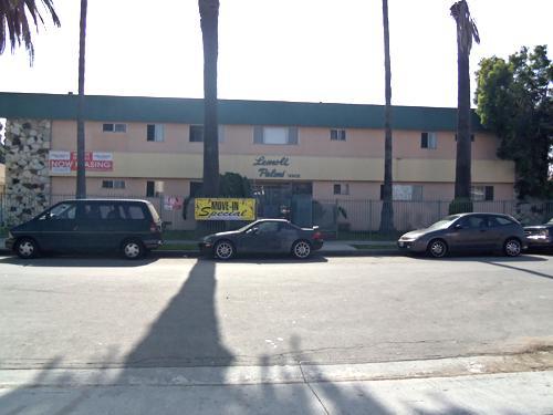 14905 Lemoli Avenue 33 Photo 1