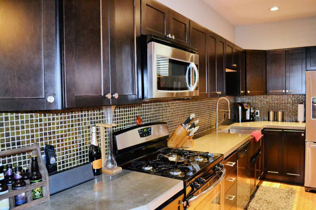2815 Jane Street, Pittsburgh, PA 15203 | HotPads