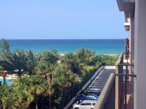 145 S Ocean Ave Photo 1